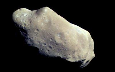 Observations collaboratives d'astéroïdes binaires asynchrones