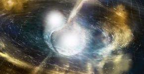 Astronomie gravitationnelle et science participative