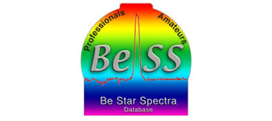 La base de données BeSS