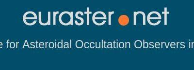 Euraster.net